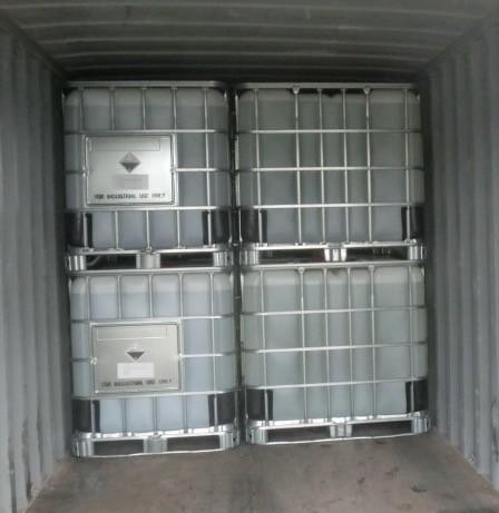 Quality Scale inhibitor Aminotris (methylene phosphonic acid) (ATMP) CAS: 6419-19-8 for sale