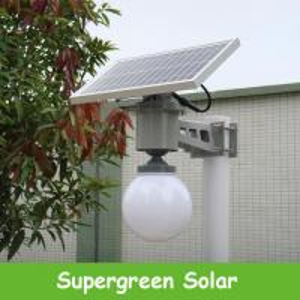 Buy cheap LED Solar Garden Lighting for Garden/Outdoor/Pathway/Walkway Solar Spot Light from Wholesalers