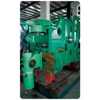 China Crystallizer Assembly for export with higher cost performance  made in china for export on buck sale for export factory