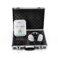 Buy cheap New 8D-LRIS NLS System Bioresonance Personal Devices With Printable Reports from wholesalers