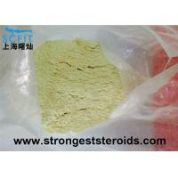 Trenbolone Enanthate Cas No. 472-61-546 Trenbolone Steroids 99% 100mg/ml For Bodybuilding