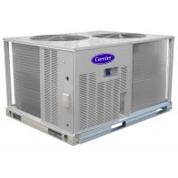 Buy cheap R22 refrigeration compressor condensing unit from Wholesalers