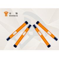 Buy cheap Fine Alloy Steel Reverse Circulation Hammer High Environmental Protection from Wholesalers