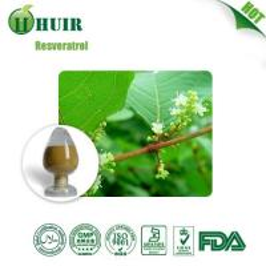 Quality High quality: Acetyl-resveratrol 98% Polygonum Cuspidatum Extract wholesale