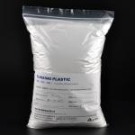 Buy cheap Laminating Fabric Hot Melt Glue Powder , Polyurethane Heat Transfer Adhesive Powder from Wholesalers