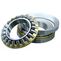 China Spherical Single Direction Thrust Roller Bearing 29352EM For Axial / Radial Loads factory