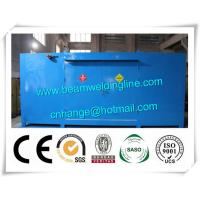 China Anti - Explosion Type Industry Safety Cabinet , Walk In Storage Cabinets For Liquid factory