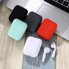 Buy cheap Bluetooth Earphones,True Wireless Headphones Blutooth 5.0 TWS in-Ear Earbuds from wholesalers