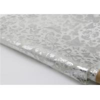 China Butterfly Patterned Hot Stamping Tissue Paper Size Can Be Customized factory