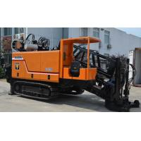 Cable Laying Trenchless Drilling Equipment DL330A With Manual