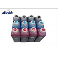 China Water Based Dye Wholesale Sublimation Ink For Mutoh Epson Printheads factory