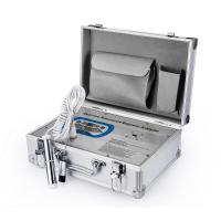 Buy cheap Large Medical Quantum Resonance Magnetic Body Health Analyzer from wholesalers