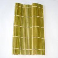 Buy cheap Bamboo Curtain for Sushi from Wholesalers
