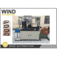 Buy cheap Automatic Field Coil Winder WIND-PCW-F3 from wholesalers