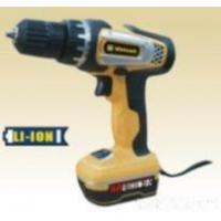 Buy cheap Cordless Drill from Wholesalers