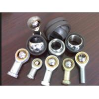 Buy cheap E Series - SA30ES Male Combination Rod End Bearings Low Speed from Wholesalers