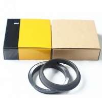 China EC210b Travel Motor 045895011AL Seal Floating Construction Machinery Spare Parts factory