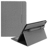 China iPad 9.7 Case, PU Leather Folio Smart Cover for iPad 9.7 2018/2017,Pro,Air 2/Air factory