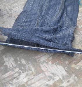 China HDPE Shade Net (JH-18) factory