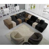 images of fashional grey purple brown modern fabric sofas color rh modernfabricsofas sale chinacomputerparts com sofa color combinations brown and cream sofa color combinations brown and cream