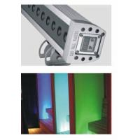 Buy cheap LED Wall Washer from Wholesalers