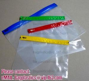 China Metal Zipper, Metal slider, metal zip, metal grip, metal resealable, metal, metal zip lock factory