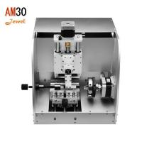 Buy cheap am30 jewelery engraving tools pen tag engraving machine for sale from Wholesalers