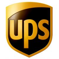 China Express,Courier Service,UPS,DHL,TNT,FEDEX,EMS factory