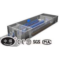 Buy cheap See all categories Refuge Chamber from Wholesalers