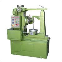 China Y31800B type gear hobbing machine on sale