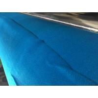 Buy cheap Nylon Neoprene SCR Rubber Sheets Lamination Fabric For Sports Supports from Wholesalers