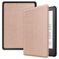 China All-New Kindle 2019 Cover Case,Leather Smart Case for New Kindle 10th Generation factory