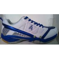 Buy cheap New Badminton Shoes (AFB 040) from Wholesalers