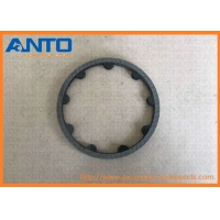 China Friction Plate 3107797 Hitachi ZX330-3 Travel Oil Motor factory