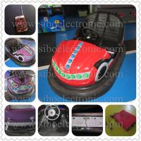 China battery operated cars kids battery cars battery operated bumper cars on sale