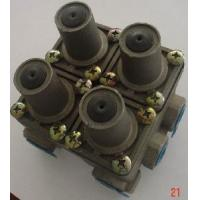China Four-Circuit Protection Valves (HL3515N-010A) on sale