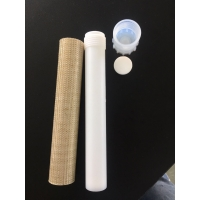 China Microwave tube OEM Same matierial with Original tube factory