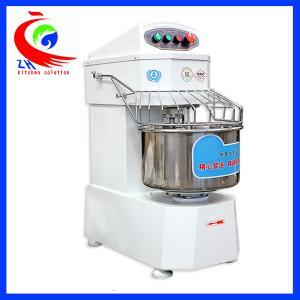 Buy cheap Dough Mixer Machine from Wholesalers