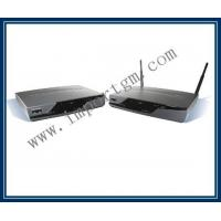 Special Offer CISCO871-K9 New Sealed Router