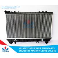 China Replace Auto Parts Heat Exchanger Radiator for G.M.C CHEVROLET CAMARO'10-12 on sale