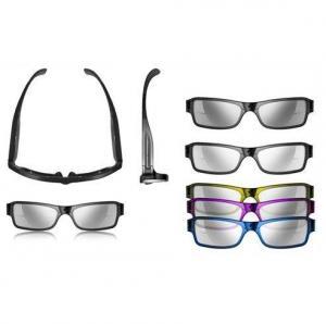 HD 720P Camera DVR Sunglasses, Sunglasses Hidden Camera