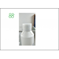China Rotenone 2.5%EC Botanical Insecticide factory