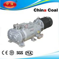 Buy cheap LGB-30DV Variable Pitch Screw Dry Vacuum Pump from Wholesalers