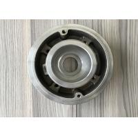 100% interchangabe ANSI Process Goulds Pumps parts and service IMPELLERS