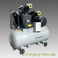China Low Pressure Industrial Air Compressor (09W series) factory