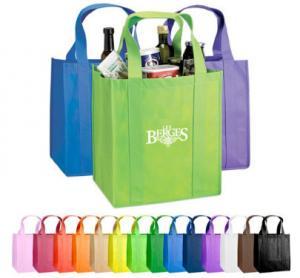 China Custom Wholesale Reusable Canvas Tote Bag Handbag Shoulder Bag,Fashion Custom Printing 10oz Letter Tote Canvas Cotton Ba factory