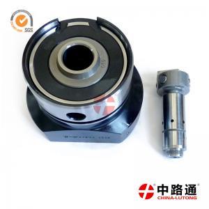 China 7185-196L Delphi Diesel Fuel Injection Pump Head Rotor Cav Rotor Head factory
