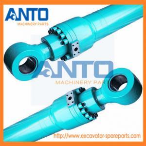 Buy cheap Kato HD250 HD400 HD550 HD770 HD800 HD1250 Excavator Hydraulic Boom Cylinder Arm Cylinder Bucket Stick cylinder from Wholesalers
