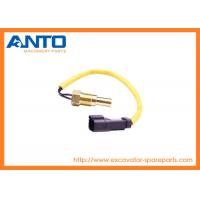 Buy cheap 7861-92-3320 Excavator Water Temperature Sensor for Komatsu PC200-5 from Wholesalers