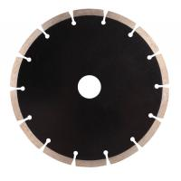 China Cold Press Diamond Saw Blades For Angle Grinder / Carbide / Aluminum on sale